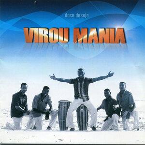 Virou Mania 歌手頭像
