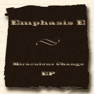 Emphasis E