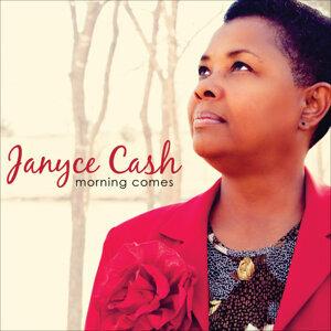 Janyce Cash 歌手頭像