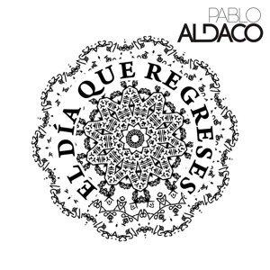 Pablo Aldaco 歌手頭像