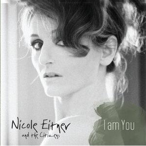 Nicole Eitner 歌手頭像