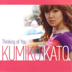 Kumato Kato 歌手頭像