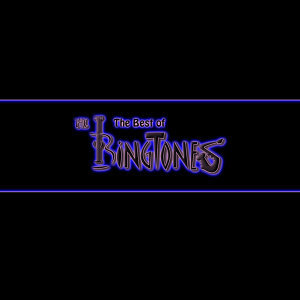The Bingtones