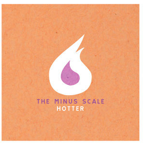 The Minus Scale