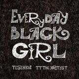 TT the Artist & Tesehki
