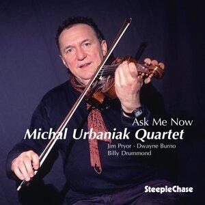 Michal Urbaniak 歌手頭像
