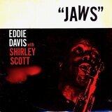 Eddie Davis With Shirley Scott
