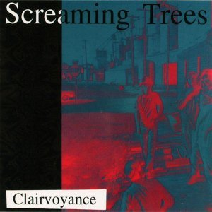 SCREAMING TREES 歌手頭像