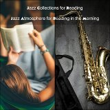 Jazz Collections for Reading