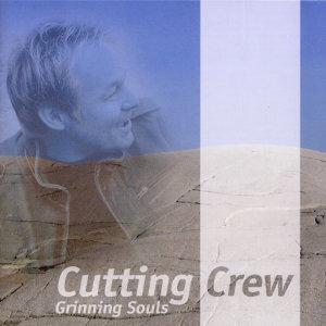 Cutting Crew (切割大隊)