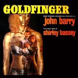 John Barry (約翰貝瑞) 歌手頭像