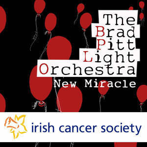 The Brad Pitt Light Orchestra 歌手頭像