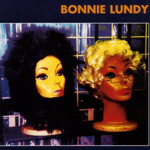Bonnie Lundy 歌手頭像
