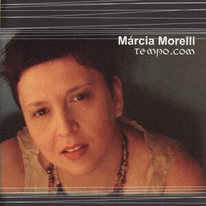 Márcia Morelli 歌手頭像