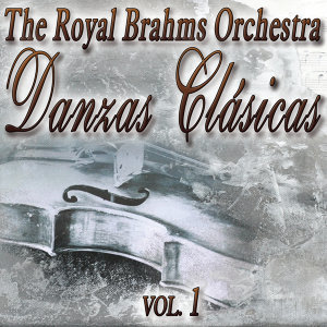 The Royal Brahms Orchestra 歌手頭像