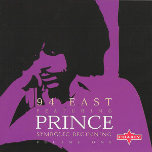 94 East Featuring Prince 歌手頭像