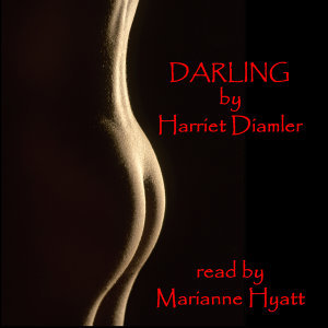 Harriet Diamler 歌手頭像