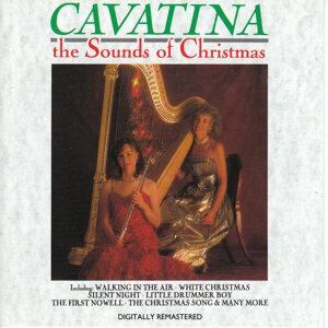 Cavatina 歌手頭像