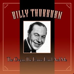 Billy Thorburn