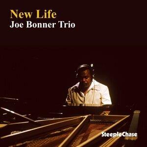 Joe Bonner
