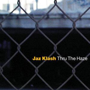 Jaz Klash 歌手頭像