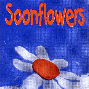Soonflowers 歌手頭像