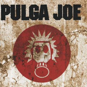 Pulga Joe 歌手頭像