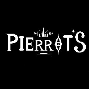 PIERROT'S 歌手頭像