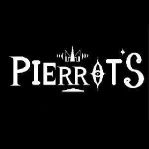 PIERROT'S