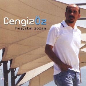 Cengiz Öz 歌手頭像