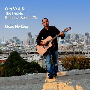 Curt Yagi 歌手頭像