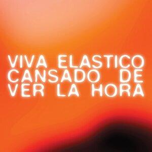 Viva Elástico