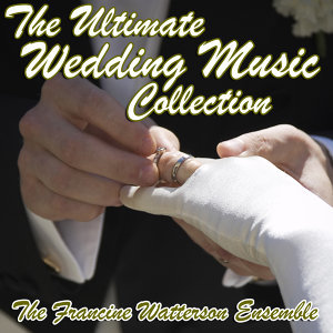The Francine Watterson Ensemble 歌手頭像