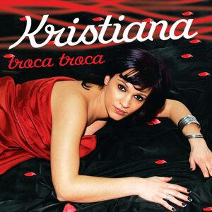 Kristiana 歌手頭像