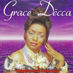 Grace Decca