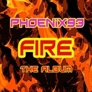 Phoenix93