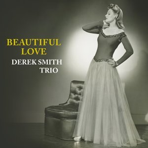 Derek Smith Trio