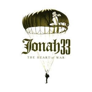Jonah 33 歌手頭像
