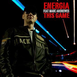 Energia 歌手頭像