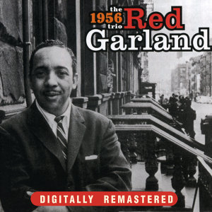 Red Garland Trio with Paul Chambers & Art Taylor 歌手頭像
