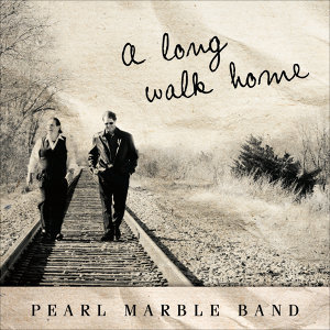Pearl Marble Band 歌手頭像