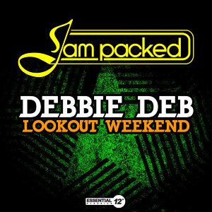 Debbie Deb 歌手頭像