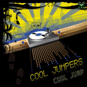 Cool Jumpers 歌手頭像