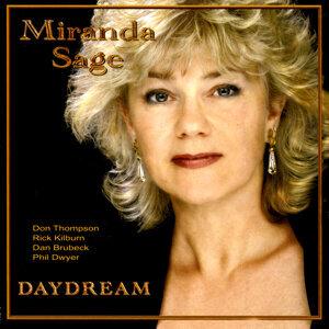 Miranda Sage