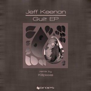 Jeff Keenan 歌手頭像