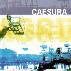 Caesura