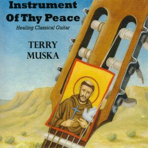 Terry Muska 歌手頭像