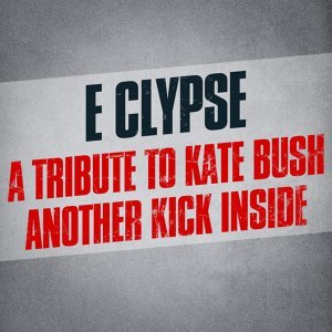 E Clypse 歌手頭像