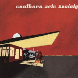 Southern Arts Society 歌手頭像