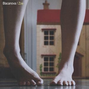 Blacanova